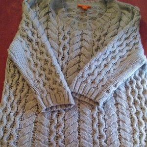 Sweaters - Soft sweater